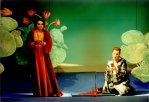Alcina - Allee-Theater/Hamburger Kammeroper